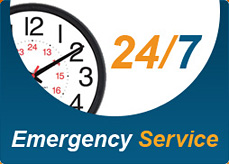 24-hour-emergency-locksmith